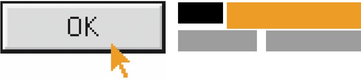 o.k.computer shop-Logo